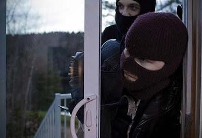 Εξιχνιάστηκαν δύο υποθέσεις κλοπής και απόπειρας κλοπής από σπίτια