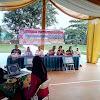 BNN Kabupaten Tangerang Gelar Penyuluhan Narkoba di Wilayah Bojong Nangka.