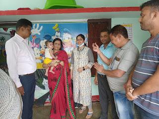 darbhanga-couple-adopted-girl-child