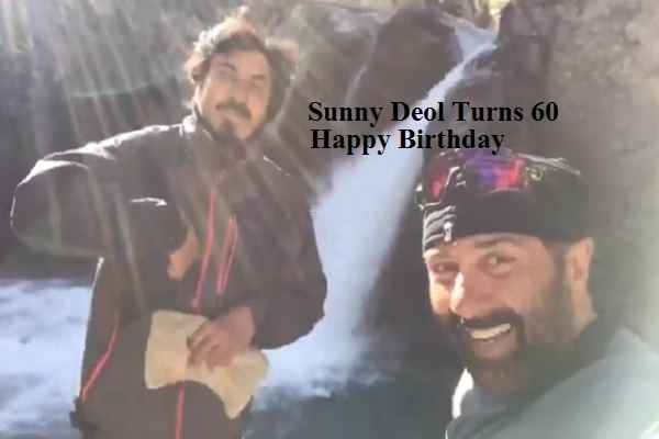sunny-deol-turns-60-with-you-happy-birthday-super-star-19-october