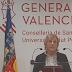 La Comunitat Valenciana ha registrado 266 nuevos positivos en coronavirus