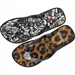 b72009c83 Ivy Ridge Traditions  Brighton Flip Flops at Both Shops!