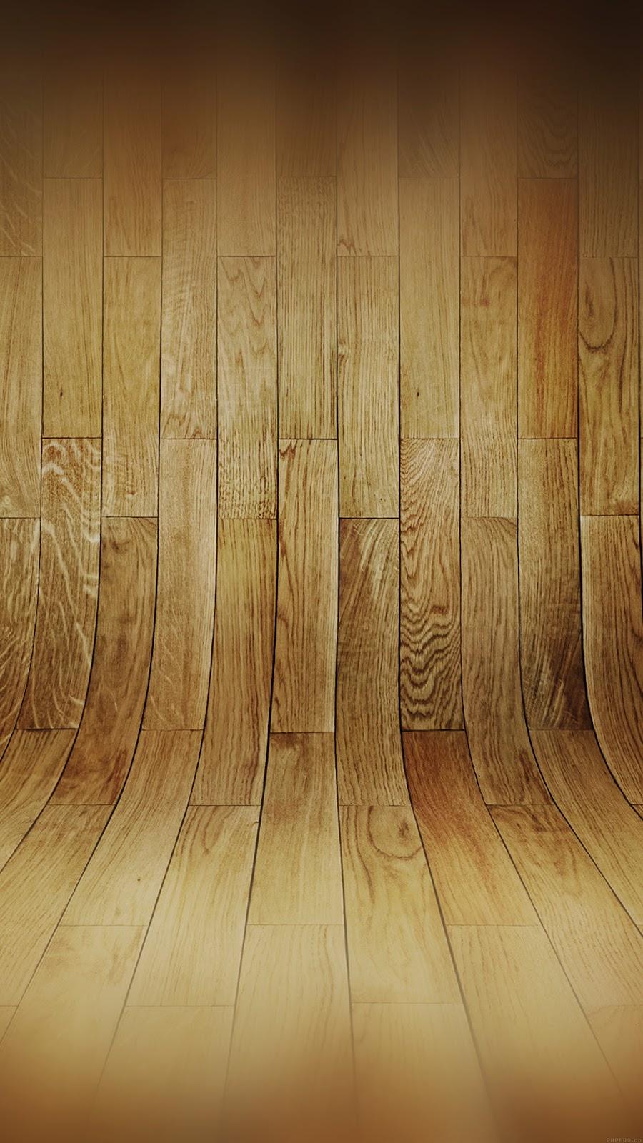 Wood D Iphone