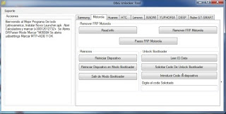 how-to-use-d&g-unlocker-tool