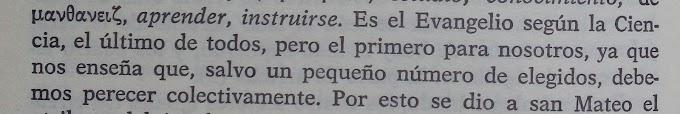 """Observaciones acerca del libro """"Hercólubus o Planeta Rojo"""" por Horacio Restrepo"""