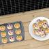 TS3 & TS4 Halloween Sugar Cookies