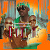 AUDIO | CeeBoi Ft Rayvanny & Yung6ix _ Pu t It  mp3 | Download