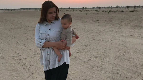 Έγκλημα στα Γλυκά Νερά: Στη μητέρα της Καρολάιν η επιμέλεια της μικρής Λυδίας