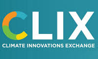 CLIX 2021 : Climate Innovation Exchange