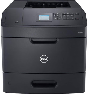 Dell Software Suite together with Drivers Download Dell B5460dn Driver Downloads