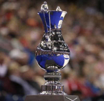 ford,  World Men's Curling Championship , champions, winners, skip, trophy...