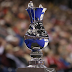 World Men's-Women's Curling Championship Champions-Winners list.