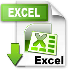 Download Planilha Excel