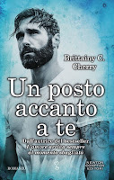 http://bookheartblog.blogspot.it/2017/11/reviewparty-un-posto-accanto-te-di.html