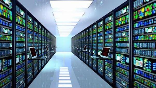 Cara Menjalankan Web Server Lewat Termux