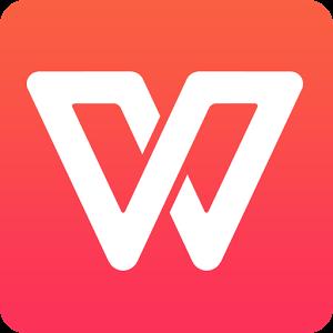WPS Office + PDF Premium v10.2.5 Apk