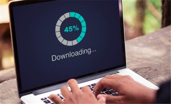 Cara Download Video Twitter Di PC atau Laptop