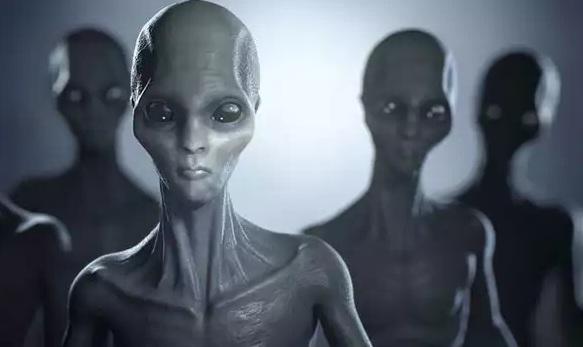 5 Alasan Kenapa Manusia Belum Bisa Ketemu Alien, Inilah Penyebabnya!