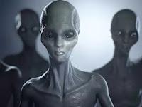 5 Alasan Kenapa Manusia Belum Bisa Ketemu Alien