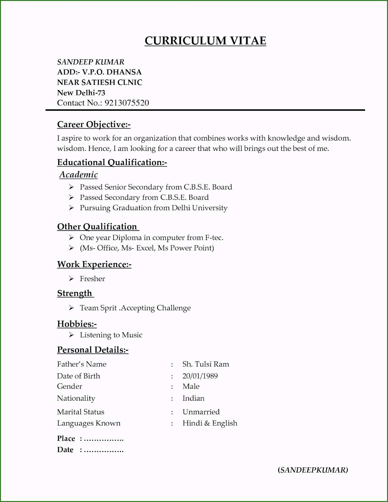 biodata for marriage 2019 biodata for marriage pdf biodata for marriage for boy biodata for marriage format 2020 biodata for marriage proposal biodata for marriage doc biodata for marriage online biodata for marriage