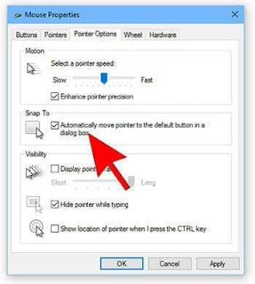 mouse-pointer-to-dialog-box-button-offline-computer-trick