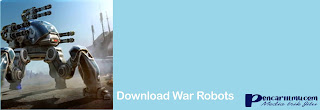 download-war-robots-mod-apk