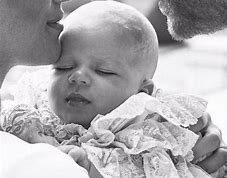 The story behind Archie Mountbatten-Windsor's name