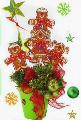 centros-mesa-navideño