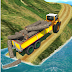 Cargo Tractor Simulator: Hill Climb Transport Game Tips, Tricks & Cheat Code