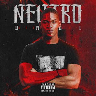 Uami Ndongadas - Neutro (EP 2020) [DOWNLOAD] 1