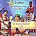 Bilimbao feat. Nigga Vi, Hélio Beat & K9 -  Ngulula || 2019