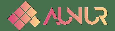 Logo Aunur.com