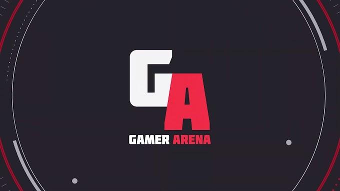 Gamer Arena - Pubg ve Oyun Oynayarak Para Kazanın!