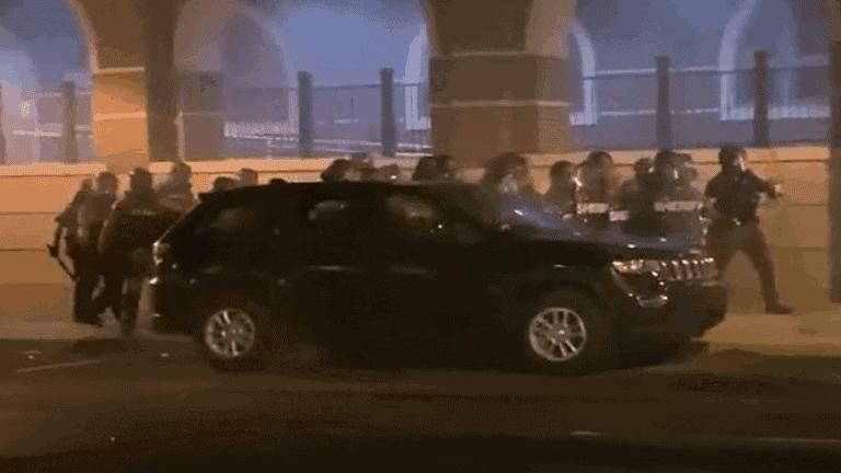 اشتباكات-لانكستر-الأمريكية-مقتل-شاب-أمريكي-لاتيني-الشرطة