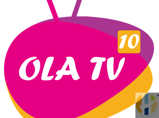 OLA TV 10 SUPERBE APPLICATION ANDROID A INSTALLER