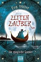 http://leseglueck.blogspot.de/2017/08/zeitenzauber-1-die-magische-gondel.html