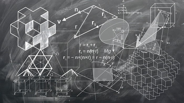 What Skills Should a Teacher of Mathematics Teach His/Her Students?