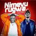 Audio:YJ Ft. Sholo Mwamba - Nimevurugwa|MP3 Download