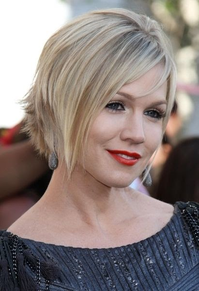 quotes jennie garth short