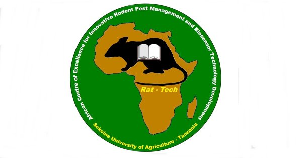 PhD Opportunities: Africa Centre of Excellence for Innovative Rodent