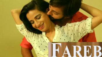 Fareb (2021) -  WOOW Originals Hindi Short Film