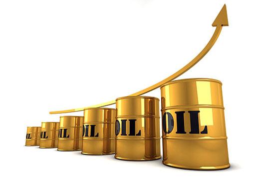 Harga Emas September 2013 Logam Mulia Aneka Tambang Harga Emas Cari Pendapatan Sampingan Sempena Kenaikan Harga Petrol Mycherita