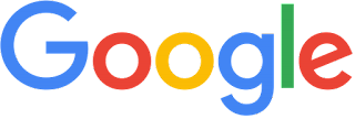 google logo png 2022