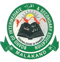 BISE Malakand Board Intermediate Supplementary Result 2019