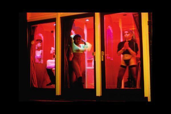 prostitution priser prostitueret københavn
