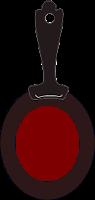 Frigideira - Criação Blog PNG-Free