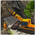 Railroad Tunnel Construction Sim: Train Games Game Tips, Tricks & Cheat Code