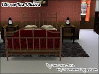 [ Créations Diverses ] Lilas Luna Sims - Page 5 126+rue+des+Oliviers+(4)