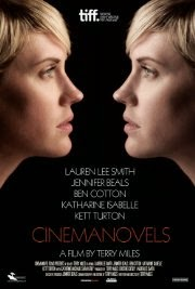 Watch Cinemanovels Online Free in HD