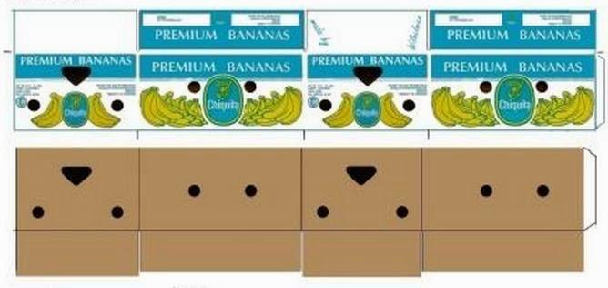 Banaanilaatikko
